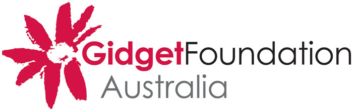 Gidget Foundation Australia